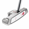 Odyssey White Hot XG #8 Center-Shafted Putters - View 3