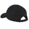 Side Crested Unstructured Cap - View 2
