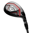 2015 Big Bertha Hybrids 3 Hybrid Mens/Right