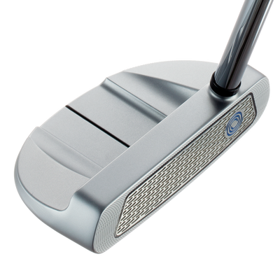 Odyssey Milled Collection #5 Putter Mens/Right