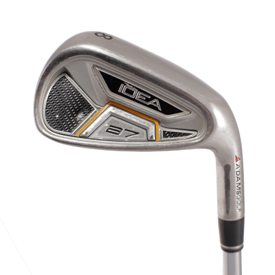 Adams Idea a7 Irons