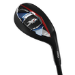 2015 XR Pro Mens Graphite Shaft Hybrid 3 Hybrid Mens/Right