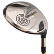 Cleveland Launcher FL Fairway 3 Wood Mens/Right