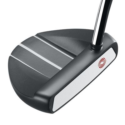 Odyssey Tank Cruiser V-Line Putter Mens/Right