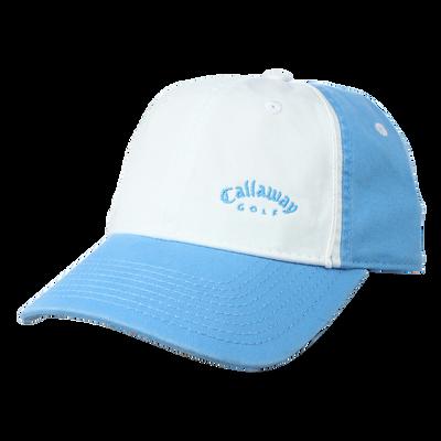 Women's Unstructured Hats