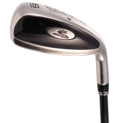 Cobra Transition S Irons (2009)