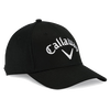Women's Side Crested Unstructured Cap - View 1