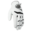 Fusion Pro Gloves - View 1