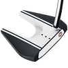 Odyssey Tank #7 Versa Putters - View 1