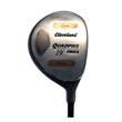 Cleveland Quadpro Fairway - 15° Mens/Right