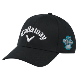 June Major Hat