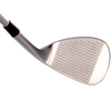 Hogan Sure-Out Wedges - View 3
