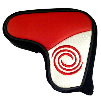 Odyssey Blade Putter Headcover