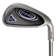 Ping G5 Pitching Wedge Mens/Right