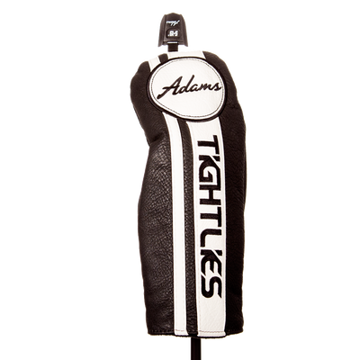 Adams Tight Lies Fairway Wood Headcover