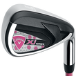 XJ Series Girls Irons (Ages 9-12)