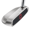 Odyssey Dual Force 2 Rossie Putters - View 3