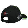 Tour Sport Golf Cap - View 3