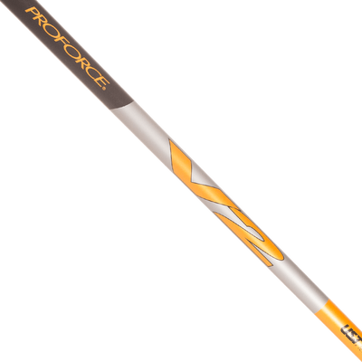 UST Proforce V2 85 Fit Shafts