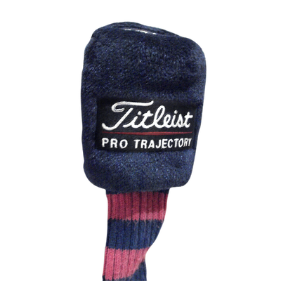 Titleist 975F Fairway Wood Headcover