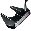 Odyssey Metal-X #7 Belly Putter