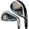 X2 Hot Irons/Hybrids Combo Set - View 1