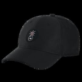 X Bomb Hat