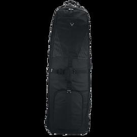 Chev Cart Bag Carrier