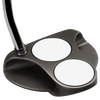 Odyssey Tank 2-Ball with SuperStroke Grip Putter - View 5