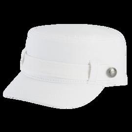 Women's Cadet Cap