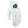 Women's Fusion Pro Gloves - View 1
