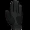 Opti-Grip 2-Pack Rain Gloves - View 2