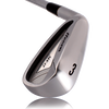 Mizuno MX-17 Irons - View 1