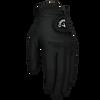 Opti-Grip 2-Pack Rain Gloves - View 1