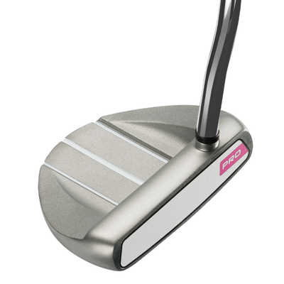 Women's Odyssey White Hot Pro V-Line Putter