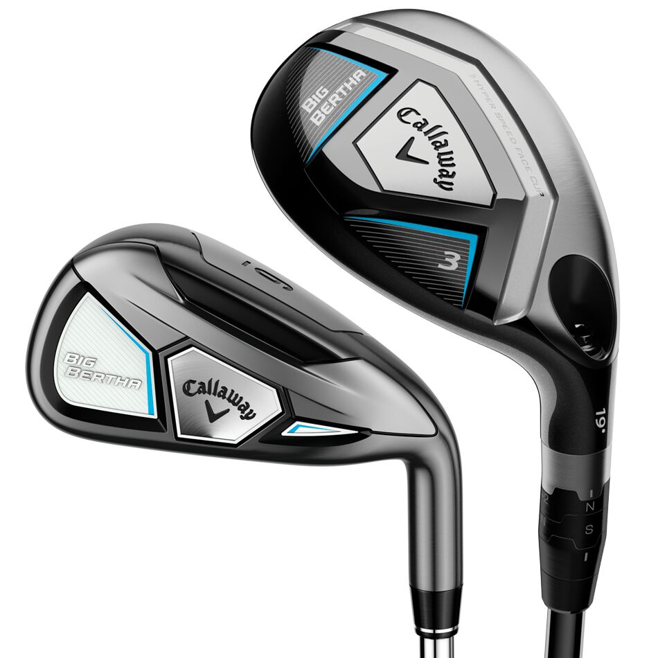 callaway golf canada Shop tgwcom for callaway golf clubs maximize your performance on the course with callaway drivers, fairways, hybrids, irons, and wedges.