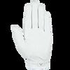 Women's X-Spann Gloves - View 3