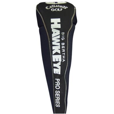 Hawk Eye VFT Pro Series Headcover