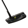Odyssey Metal-X Milled #6 Putter - View 4