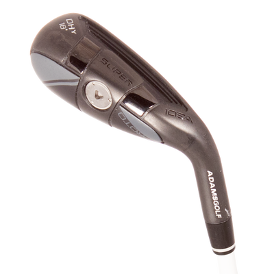 Adams Golf 2014 PRO DHY Hybrid Hybrid - 24° Mens/Right