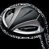 FT Optiforce 440cc Drivers - View 1