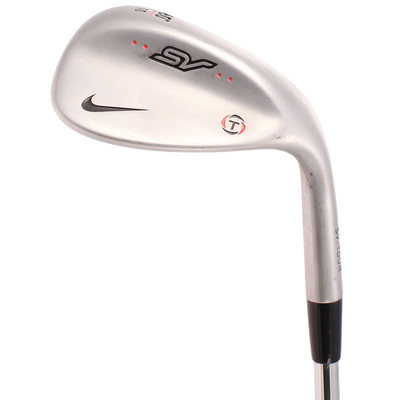Nike SV Tour Wedges