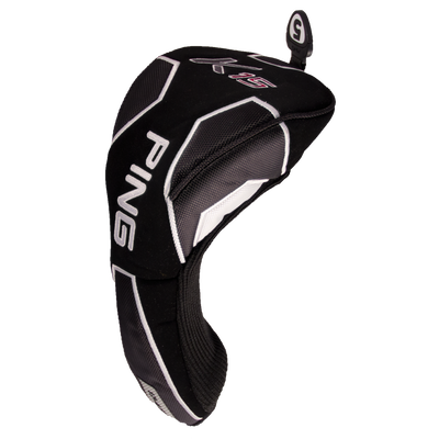 Ping K15 Fairway Wood Headcover