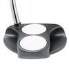 Odyssey DFX 2-Ball Putter - View 3