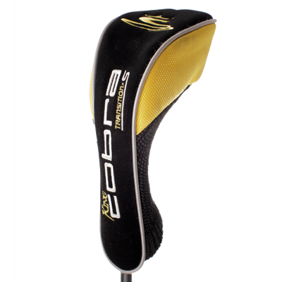Cobra Transition S Hybrid Headcover
