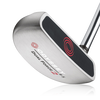 Odyssey Dual Force 2 #5 Putters - View 3