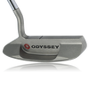 Women's Odyssey Dual Force 222 Putters - View 4