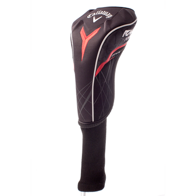 RAZR Hawk Tour Driver Headcover