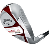 Diablo Edge Irons/Hybrids Combo Set - View 2