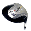 TaylorMade R580 XD Driver 10.5° Mens/Right